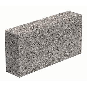Tarmac Standard Dense Block - 7.3N 100mm