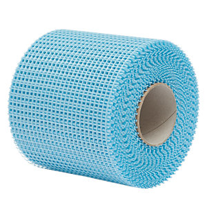 Knauf Aquapanel Jointing Tape - 100mm x 20m
