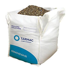 Tarmac 20mm Gravel - Jumbo Bag