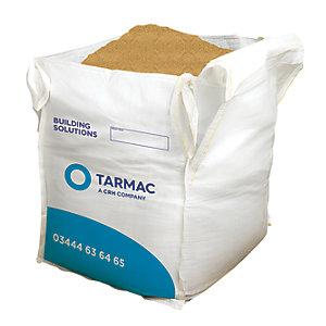 Tarmac Plastering Sand Jumbo Bag