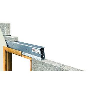 IG Ltd Standard Lintel Box - 1500mm