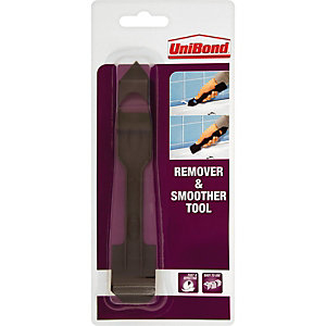 UniBond Remover & Smoother Decorators Tool