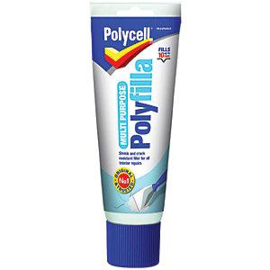 Polycell Polyfilla Multi-Purpose Filler - 330g