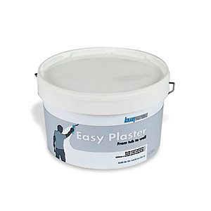 Knauf Easy Plaster - 2.5L