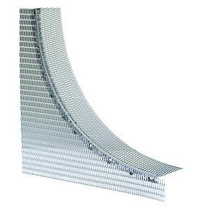 Expamet ESC48 Semi Circle Arch Kit - 602mm x 1.22m