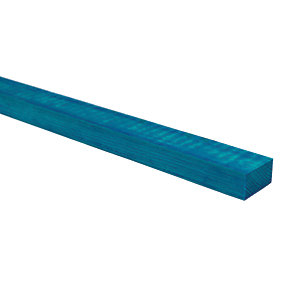 Wickes Treated Roof Batten - 25 x 38 x 3600 mm