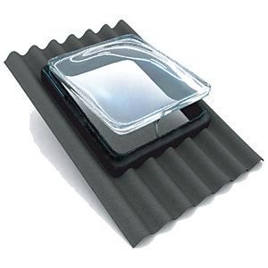 Onduline Roof Window Skylight - 660mm x 890mm