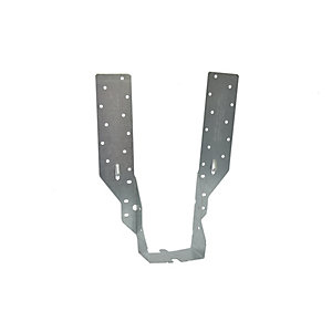 Wickes Timber to Timber Joist Hanger JHA270/91