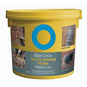 Blue Circle Mortar Mix - 10kg