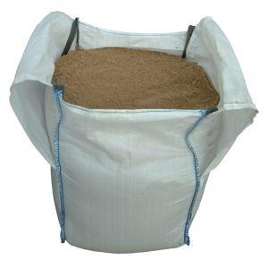 B&Q Building sand Bulk bag