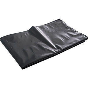NDC Heavy Duty Rubble Sacks - 43L Pack of 10