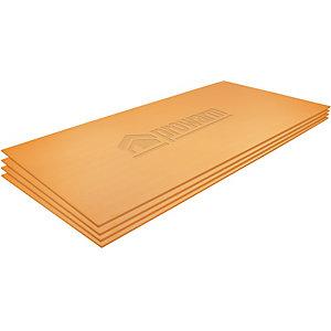 Prowarm Profoam Insulation Board - 1200mm x 600mm Pack of 14