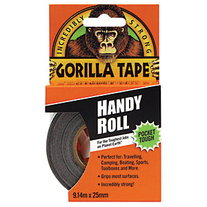 Gorilla All Purpose Handy Roll