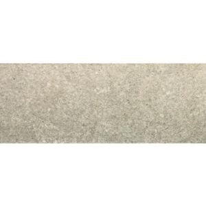 Spazio Concrete Effect Stone Effect Porcelain Floor Tile  Pack of 5  (L)450mm (W)450mm