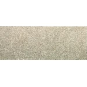 Spazio Concrete effect Stone effect Porcelain Wall tile  Pack of 10  (L)500mm (W)200mm