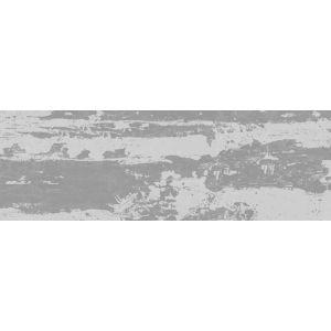 Aura Concrete Matt Stone effect Ceramic Wall tile  Pack of 34  (L)300mm (W)100mm