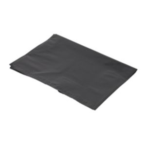 Site White Rubble sack (H)70 cm (W)50 cm (L)70 cm