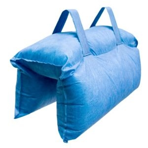Active Hydro sack  Pack of 2