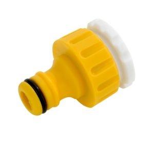 Hozelock Threaded tap connector